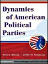 Dynamics of American Political Parties (eBook)